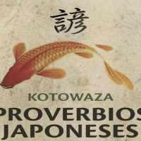 Kotowaza. Proverbios japoneses llegará durante enero de la mano de Quaterni