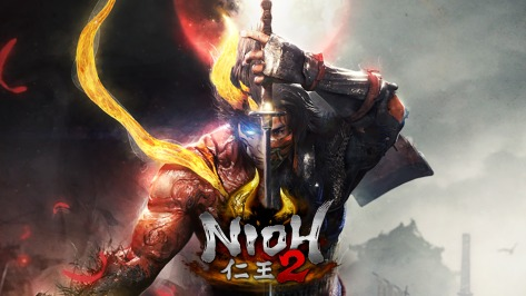nioh-2_imagen