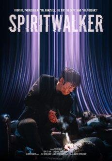 Spiritwalker_poster