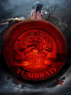Tumbbad_poster